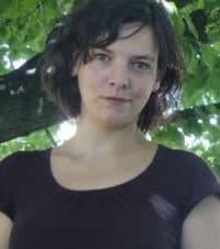 Valérie Dufour