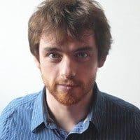 Edouard Paumier